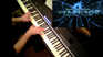 video piano Sword Art Online Ignite